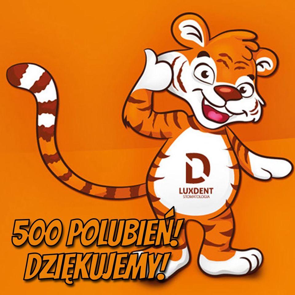 LuxDent_500_polubien